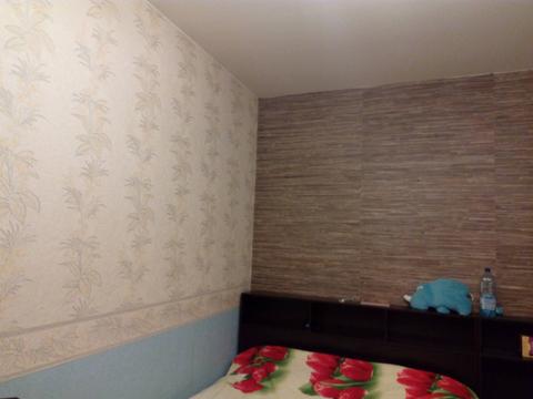 Продажа квартиры, Нижний Новгород, Ул. Ярошенко - Фото 3