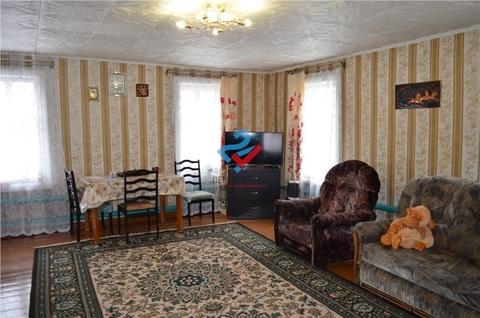 Земельный участок в Чесноковке, ул. Горчилина - Фото 1