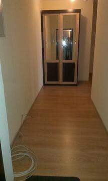 Однокомнатная квартира в новом доме на улице Есенина - Фото 4