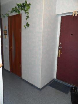 2-комнатная квартира Солнечногорский р-н, пос. Андреевка, д.20а - Фото 4