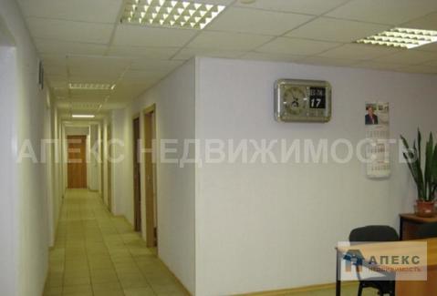 Продажа помещения свободного назначения (псн) пл. 268 м2 м. Сокол в . - Фото 3