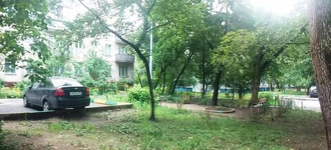 Срочно недорого 1-комн.квартира рядом с м.Рязанский проспект! - Фото 2