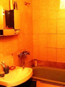Продаю 1 комнатную квартиру пгт Львовский улица Садовая - Фото 4