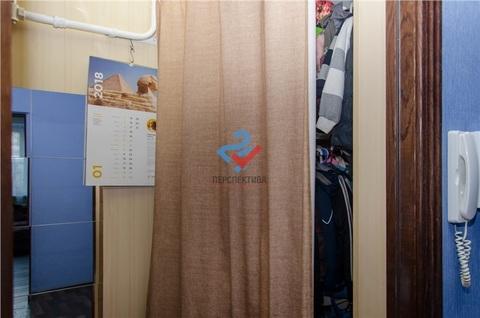 Квартира по адресу Степана Кувыкина 15 - Фото 2