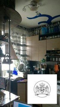 Продажа 2 комнатной квартиры в г. Зеленограде, корпус 2008 - Фото 4