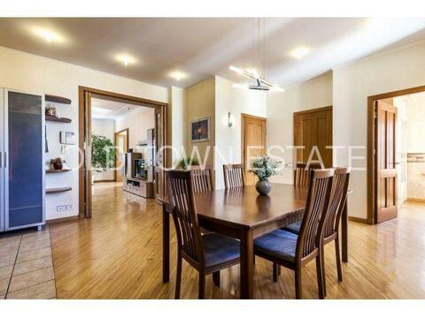 495 000 €, Продажа квартиры, Купить квартиру Рига, Латвия по недорогой цене, ID объекта - 313140460 - Фото 1