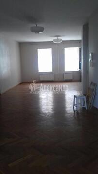 Продажа 5 комнатной квартиры м.Третьяковская (Лаврушинский пер) - Фото 1