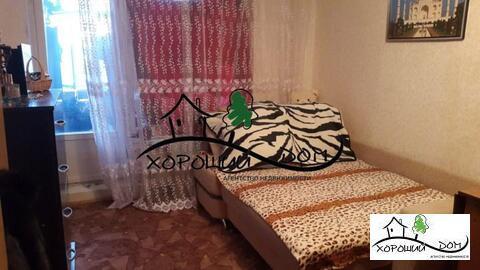 Продам 2-х комнатную квартиру в Андреевке дом 17 - Фото 3