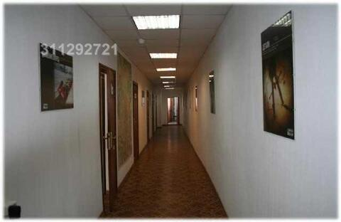 Предлагается в аренду склад - от 1500 м2. Складской комплекс общей пло - Фото 3