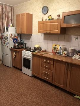 Продам отличную двухкомнатную квартиру в чехове Микрон губернский!сост - Фото 2