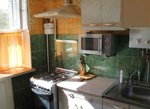 Аренда квартиры, Белгород, Ул. Чехова - Фото 3