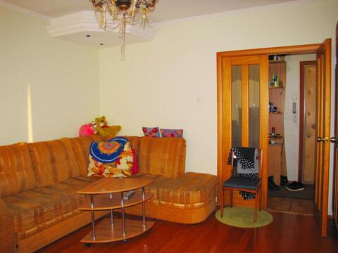 Сдаётся 2-к квартира в г.Одинцово, Красногорское шоссе д.8 к.2 - Фото 2