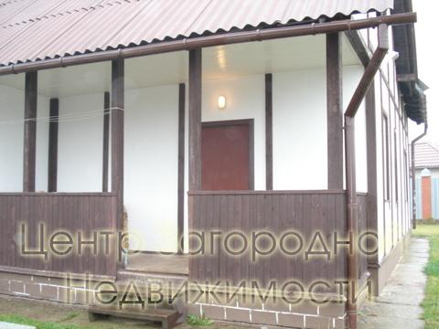 Дом, Боровское ш, 20 км от МКАД, Шарапово д.(Наро-Фоминский р-н). . - Фото 2