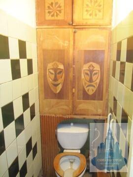 Предлагается к продаже изолированная 2-к квартира - Фото 3