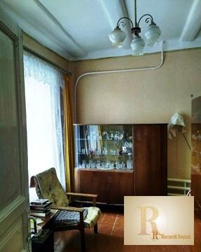 Двухкомнатная квартира в гор. Боровск - Фото 1