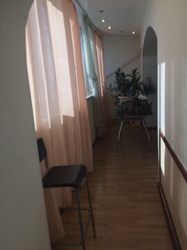 Аренда квартиры, Уфа, Ул. Сочинская - Фото 5