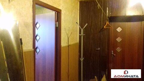 Продажа квартиры, м. Проспект Ветеранов, Петергофское ш. - Фото 3
