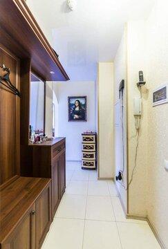 Продажа: 2-комн. квартира, 45.6 кв. м. - Фото 3