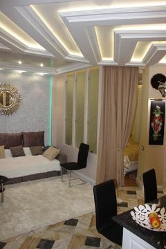 Предлагаю в аренду 2-х комнатную кв-ру на Ленинском проспекте д.105к2 - Фото 5