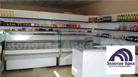 Продажа торгового помещения, Динской район, Краснодарская улица - Фото 3
