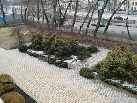 Продается офис в 13 мин. пешком от м. Чкаловская - Фото 4