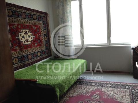 Чертановская 13 - Фото 5