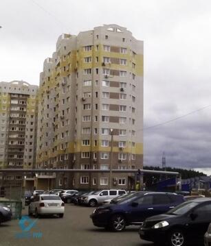 Уютная 2-х к.кв. в Апрелевке - Фото 2