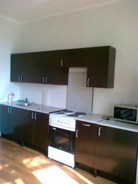 Сдается просторная однокомнатная квартира в новом доме ЖК Зеленая Роща - Фото 4