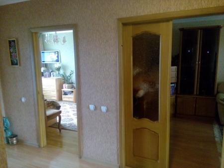 Продажа квартиры, Иноземцево, Ул. Гагарина - Фото 4