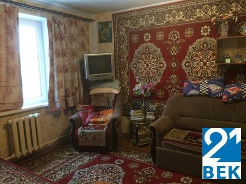 Квартира в Конаково Пр.Ленина - Фото 2