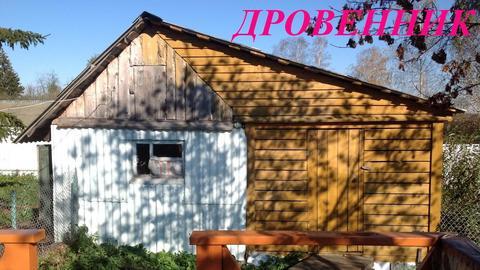 Коттедж 200 кв.м. с гаражом, баней, беседкой и др. хоз.постройками - Фото 5