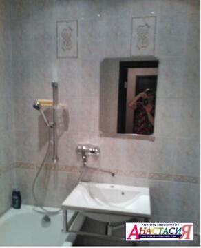 Продаем 1 к.квартиру в Химках - Фото 4