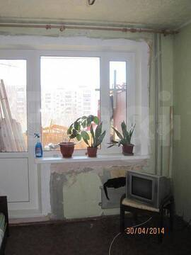 Продам 3-комн. кв. 65 кв.м. Тюмень, Газовиков - Фото 1
