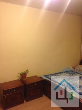3-комнатная квартира 100 кв.м. в престижном районе - Фото 4