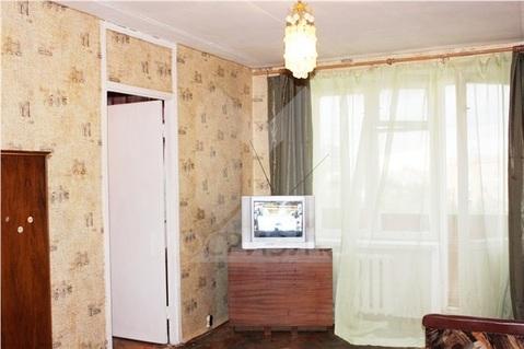 Продажа квартиры, м. Перово, Ул. Владимирская 3-я - Фото 4