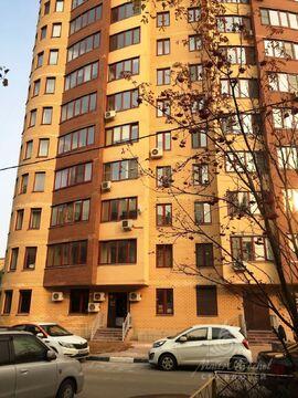 2-комнатная квартира, г. Реутов - Фото 3