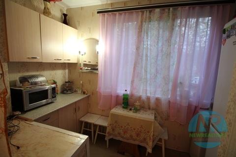 Продается комната на Коломенском проезде - Фото 2