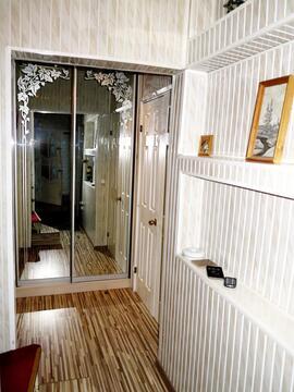 Дом 180 кв.м. на 11 сотках в Переделкино. 8 км.от МКАД. - Фото 5
