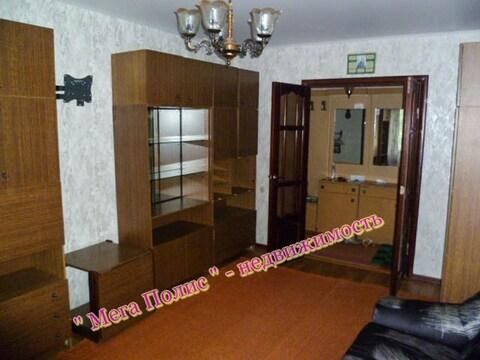Сдается 4-х комнатная квартира 89 кв.м. ул. Энгельса 1 на 1/9 этаже - Фото 5