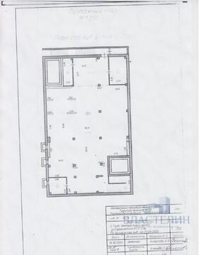 Предлагается к аренде торговая площадь - Фото 4