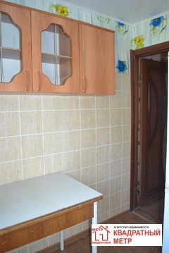 2-х комнатная квартира на ул. Димитрова д.20 - Фото 5