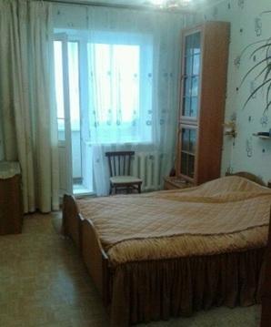 Продам 3-х комнатную на Куконковых - Фото 2