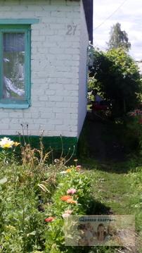 Продам дачу в Саратове , Кумысная поляна Заводской район - Фото 2