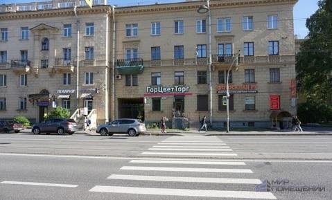 Продажа помещения в Приморском районе - Фото 1