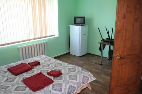Жилое здание в Калужской области - Фото 3