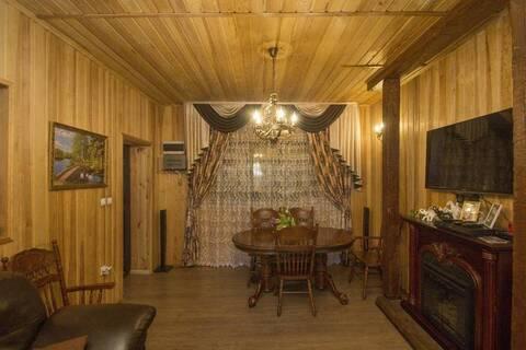 Продам 2-этажн. дом 140 кв.м. Ялуторовский тракт - Фото 5