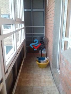 Комната в 3-ки Сун-Ят-Сена 11 - Фото 3