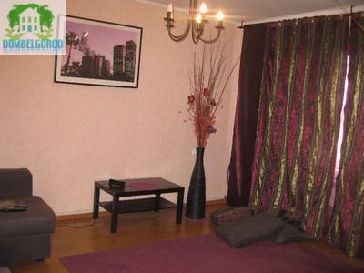 Уютный дом с мебелью и техникой Новосадовый - Фото 5