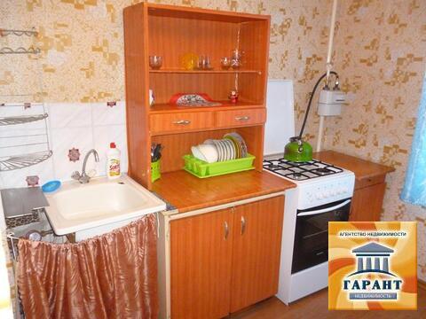 Аренда 1-комн. квартира на пр. Победы д.12 - Фото 3