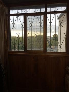 Продам 3-комн квартиру 121 серии - Фото 3